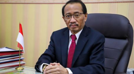 Ambassador Wahid: Increasing Economic Cooperation Indonesia-Russia through Cultural Diplomacy