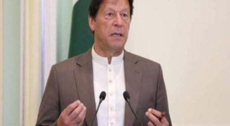 Pakistan: Normalisation with Israel is 'Pointless'