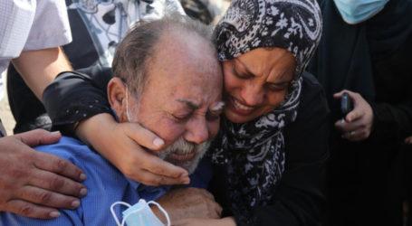 Muslim Scholars Condemn Killing of Palestine Fisherman by Egypt Army