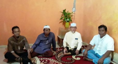 Imaamul Muslimin: Islam is Very Concerned about Science