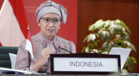 Indonesia Encourages Cultural Dialogue for Peaceful and Stable of South China Sea