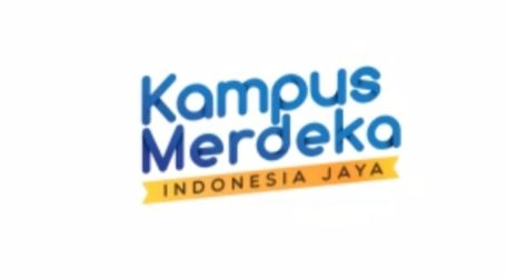 """Indonesian Ministry of Education Launches Logo of """"Merdeka Campus"""""""