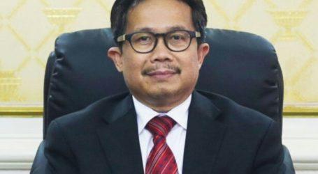Ambassador Saripudin: Africa Becomes Priority of Indonesia's Economic Diplomacy