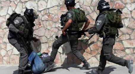 UN Mission Calls Israeli Forces Full of Human Rights Violations