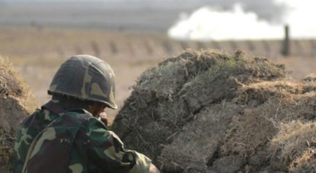 OIC Condemns Armenian Forces Attack on Azerbaijan