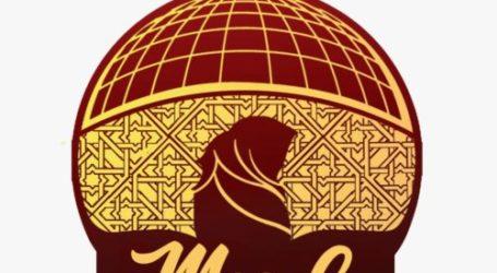 Mae_C Empowers Muslimah In Palestine Liberation