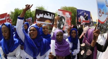 Ambassador: Its Difficult For Sudanese to Manage Normalization With Israel
