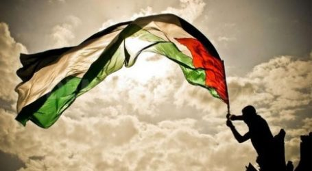 PLO: Most Arab Countries Stop Supporting Palestine