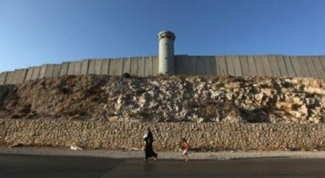 The UN Special Rapporteur Welcomes Ceasefire, End Blockade of Gaza Strip