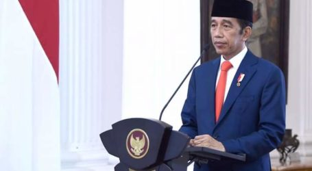 Indonesia: Macron's Statement Broke Religious Diversity