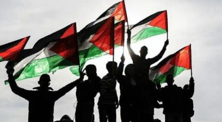 Sudan Islamic Authority Issues Fatwa Prohibiting Normalization with Israel