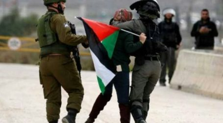 Occupation Forces Wounds 15 Palestinians in Kafr Qaddum