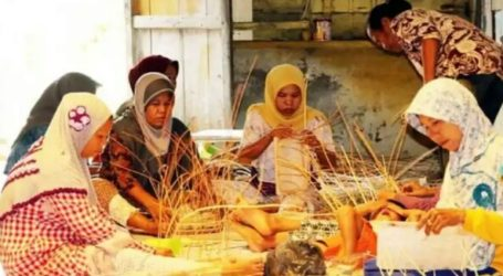 Indonesian MSMEs Explore Turkish Market