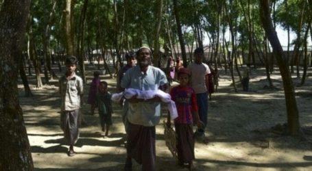 Amnesty Finds New Evidence of Attacks in Rakhine, Myanmar