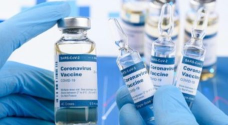 MUI Goes to China to Check the Halalness of Covid-19 Vaccine