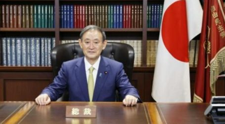 Japan's New Prime Minister to Visit Indonesia on 20-21 October