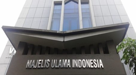 Indonesian Ulema Council Calls on Muslims Worldwide to Boycott French Products