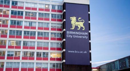 Birmingham University Launches UK's First Islamic Finance Undergraduate Program
