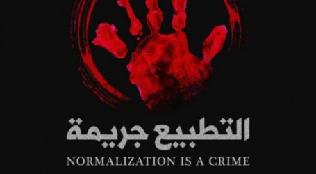 Factions: Sudanese-Israeli Normalization is A New Stab for Palestinians