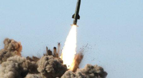 Hikmat Hajiyev: Armenian Forces Terror Against Azerbaijani Civilians Continues