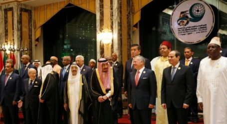 OIC Reaffirms its Commitment to Support Palestine