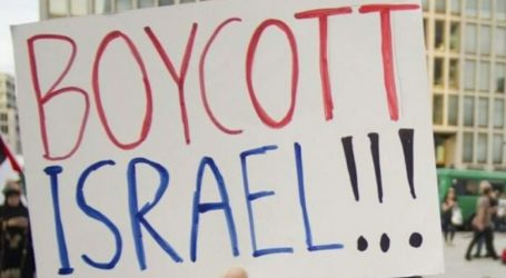 AWG Urges Indonesian Government to Cancel Calling Visas for Israel