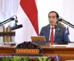 Indonesia Extends Activity Restrictions Until August 9
