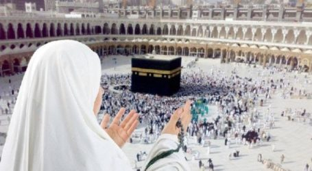 7 Practices Which Equal to Hajj and Umrah Pilgrimage