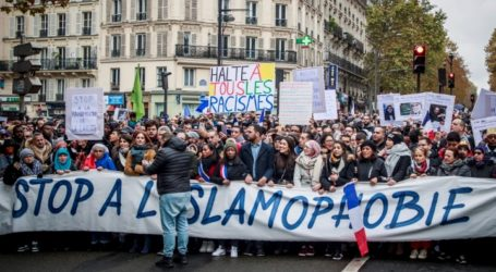 """ICESCO Rejects Term of """"Islamic Terrorism"""" and """"Islamophobia"""""""