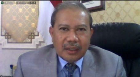 Indonesian Consul General: Umrah Pilgrims Must Be Discipline, Adhere to Health Protocols