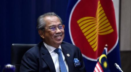 ASEAN Summit: Malaysia Reaffirms Solidarity with Palestine