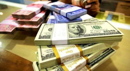 Pakistan Returns US$1 Billion of Loan to Saudi