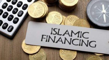 Indonesia Ranks Second in Islamic Financial Development