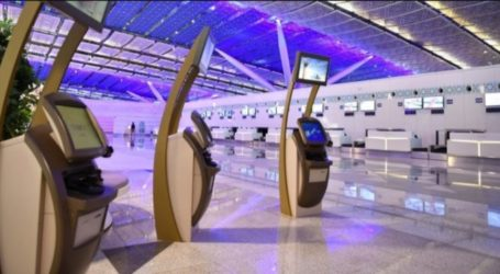 Saudi Arabia Extends Entry Ban for Foreigners