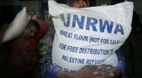 Spain Announces Additional €5 Million for Palestinian Refugees