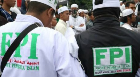 FPI to File A Lawswite State Administrative Court