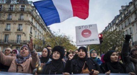 France Announces Radical Draft Tackling Extremism