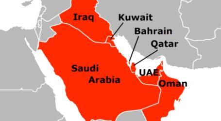 Bahrain Wants to End Regional Dispute with Qatar