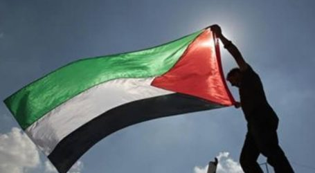 US Christians Ask Biden to Restore Relations with Palestine and Demand Israel