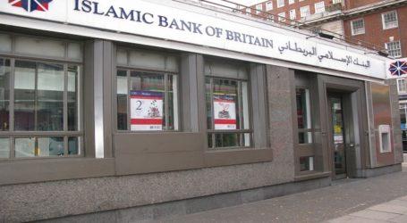 Bank of England Supports Islamic Bank of England