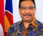 Indonesian Consul General: Islam Becomes Part of American Society