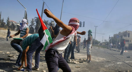 Indonesia Urges NAM to Stop Israel's Occupation of Palestine