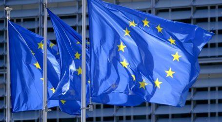 EU Representatives Urges Israel to Reverse Eviction Orders in Jerusalem