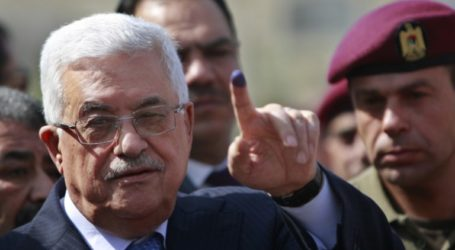 Palestinian Election Commission Announces the Closing of Candidacy with 36 Lists