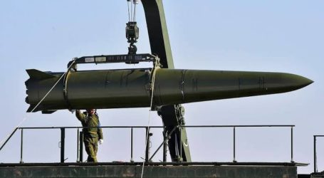Italy Stops Sell Weapon to Saudi and Emirate