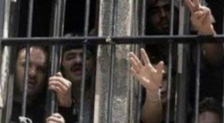 Israeli Forces Detain 41 Palestinians in the West Bank