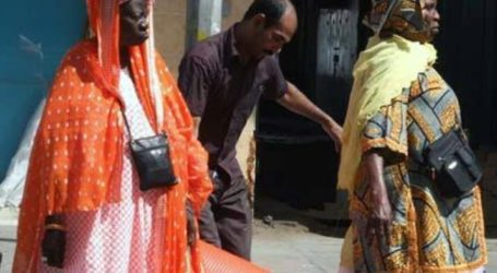 Jaiz Bank in Nigeria Launches Hajj Savings Scheme