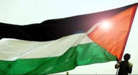 Paraguay Affirms Its Support for Palestine in International Forums