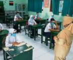 Indonesia to Reopen Schools Starting in July 2021