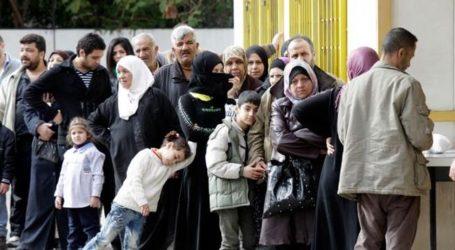 EU Denies Reducing Aid to Palestine
